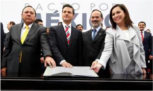 Firma_de_Pacto_por_Mexico